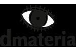 dmateria – factoría de ideas