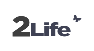 2Life